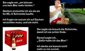 800x0-bier-frauen-schoen_1.jpg