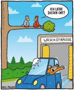 Waschstrasse.jpg