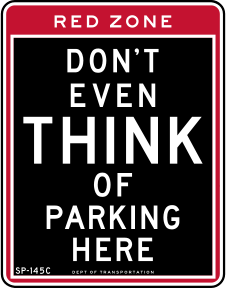 Parkverbort New York.png