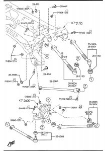 simple harley wiring diagram for motorcycles with Harley Davidson B Motor on Basic Motorcycle Diagram as well Harley Davidson Chopper Wiring Diagram besides Chinese Motorcycle Wiring Diagram besides Polaris Ranger Bed Liner in addition Motorcycle.