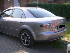 new car 040.JPG