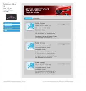 naviextras vor update.png