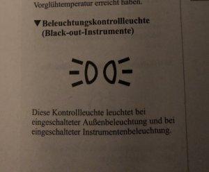m6-handbuch.jpg
