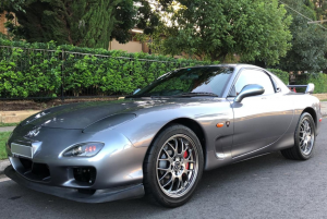 Mazda FD RX7 Type A cover image.png