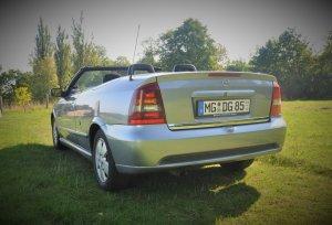 Astra GCab-Lieps (23).JPG
