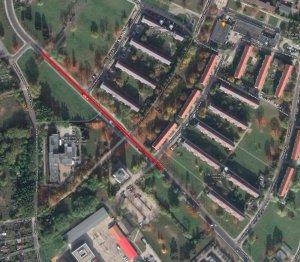 2021-02-01 10_16_32-Google Maps.jpg