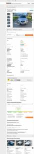 Screenshot_2021-04-05 Mazda.png