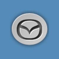 logo.og.mf.jpg